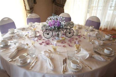 Cute Centerpiece And Colors Wedding Stuff Pinterest Disney Wedding Centerpiece Ideas