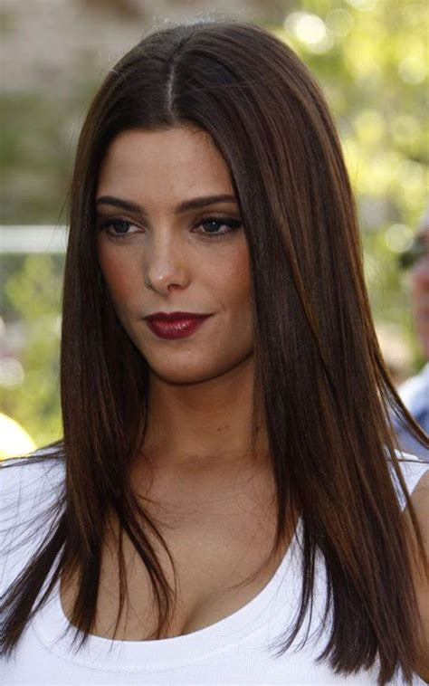 rich hair color 25 beautiful chocolate brown hair color ideas on