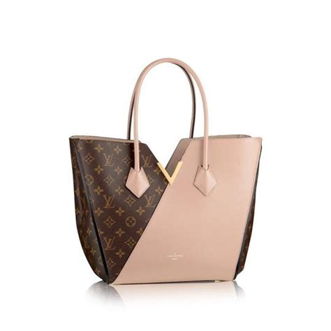 louis vuitton kimono monogram dune tote bag  sale