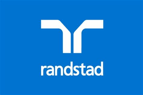 randstad holding logos brands directory
