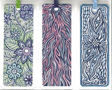 printable aboriginal bookmarks 17 best images about crafts on pinterest fluted columns