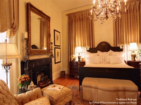 new orleans bedroom decor traditional contemporary living room new orleans