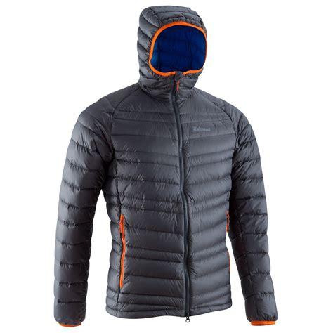 light mens s light jacket black simond