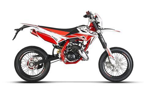 Neues Beta Motorrad by Gebrauchte Und Neue Beta Rr 50 Motard Track Motorr 228 Der Kaufen