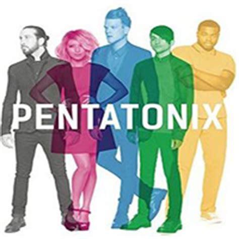 pentatonix  singerscom sheet  cds  songbook arrangements  pentatonix