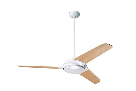 statement ceiling fans statement ceiling fans 28 images look up ceiling fans