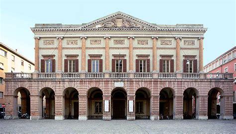 banco di napoli bologna concerti in piazza verdi a bologna comunale