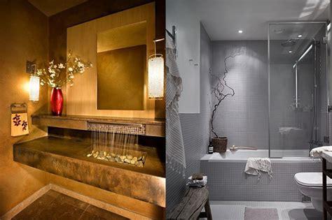 tiny bathrooms ideas 2018 kylpyhuone suuntaukset 2018 kylpyhuone malleja 2018 kylpyhuone ideoita 2018 casa bathroom
