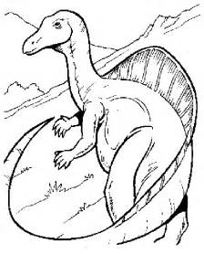 dinosaur coloring sheet coloring dinosaur coloring pages