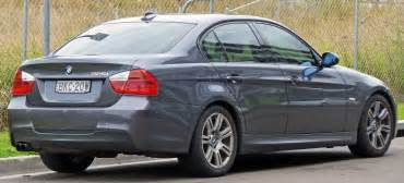 bmw 325i technical details history photos on better