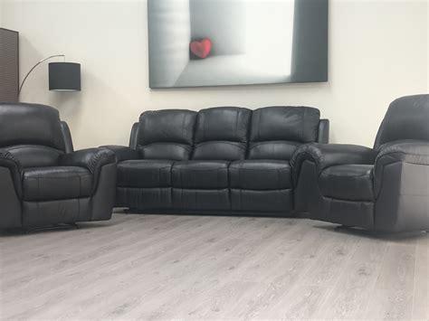 violino leather sofa stockists violino high grade leather 3 2 chairs manual