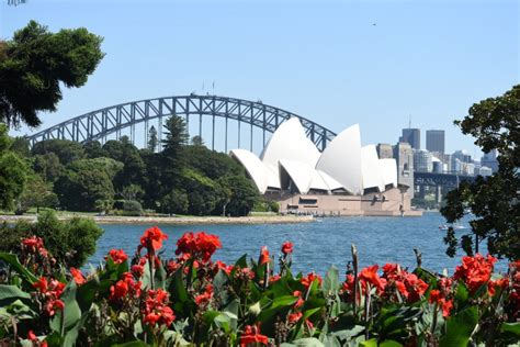 Sydney Botanical Gardens Opening Hours with Botanic Gardens Sydney Opening Hours The Royal Botanic Gardens Tourism Resort Best Travel