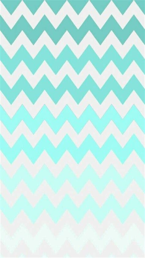 zig zag wallpapers for iphone 5 turquoise ombre chevron wallpaper ωαιιpαpεrš d 239 ε