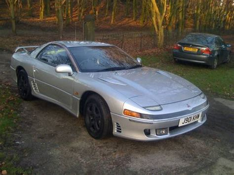how to learn all about cars 1992 mitsubishi montero spare parts catalogs 1992 mitsubishi gto gt 3000 car long mot bargain sold car and classic