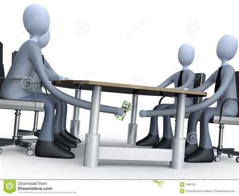 Deal Table by Deal The Table Stock Photography Image 1985122