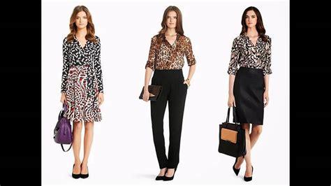 moda para mujeres de 40 2016 moda tendencias ropa de moda para mujeres de 40 a 241 os youtube