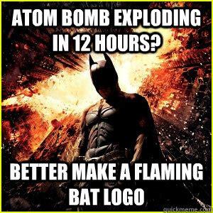 Bomb Meme - atomic bomb 1946 memes