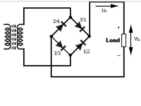 wiring diagram of honda xrm 110 wiring wiring diagram