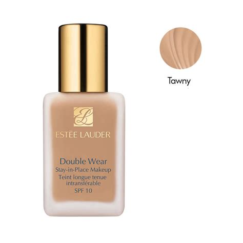 estee lauder foundation colors makeup estee lauder wear saubhaya makeup