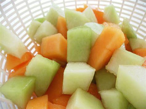 frozen watermelon exploits of a vegan wannabe 187 blog archive 8 24 frozen in