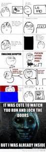 9 Gag Meme - pin faces 9gag meme 9 gag awkward moment crazy face has on