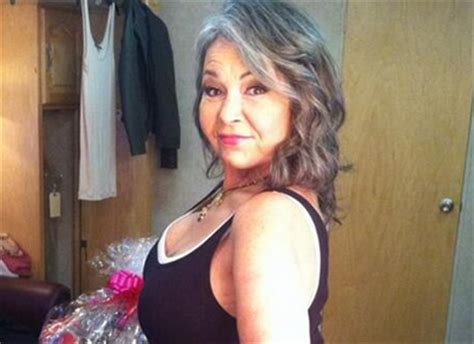 Roseanne Barr On Diet Junk Food And Health by Roseanne Barr S Workout And Diet Plan For 200 Pound
