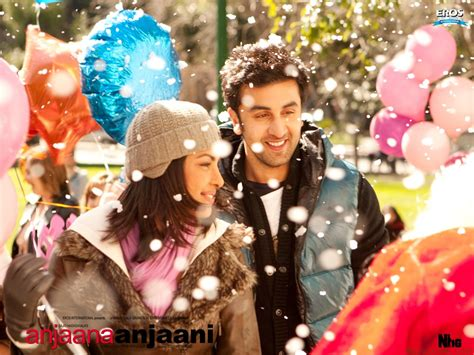 wallpaper couple bollywood wallpaper gallery bollywood couple wallpaper 7