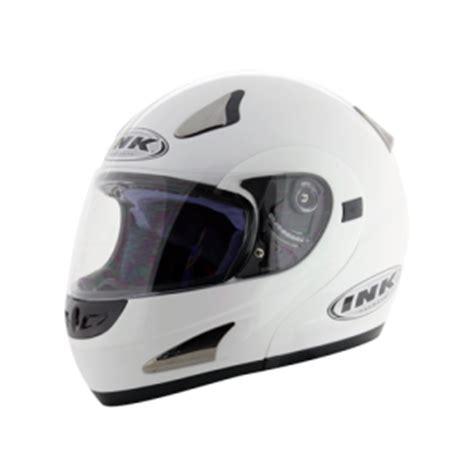 Helm Ink Anak Muda harga helm ink semua model baru dan bekas merpati tempur