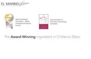 El Marino Collagen elken thelilazngrl