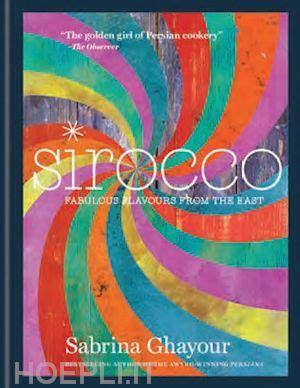 libro siroco sirocco gahyour octopus libro hoepli it