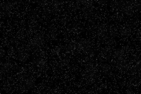 background tumblr black photo collection black background image tumblr