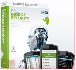 Eset Mobile Security For Android License Key 1tahun 1device eset mobile security g 252 ncel serial key 2014 turkhackteam net org turkish hacking security