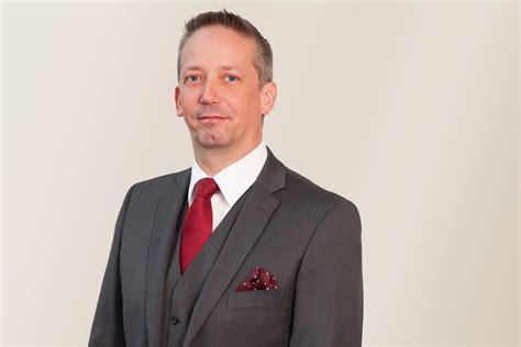 Tom Peters Mba by Management Und Organisation Mitglieder Des Vorstands Vamed
