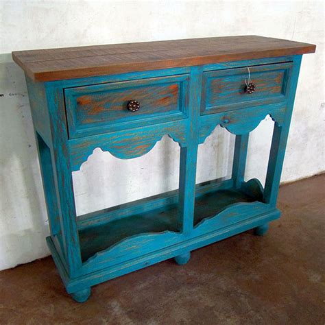 new orleans style furniture cottage style console table nadeau new orleans