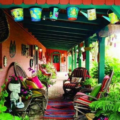 mexican home decorations cool mexican home decor latin american home pinterest