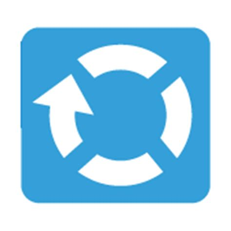 workflow icon png icon workflow iconpeople workflowprocess 第8页 点力图库