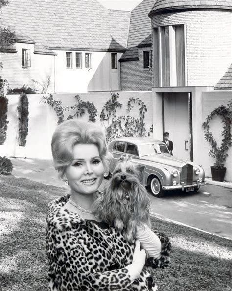 zsa zsa gabor estate 359 best images about historical hollywood la