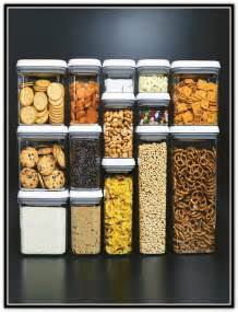 pantry storage containers home design ideas