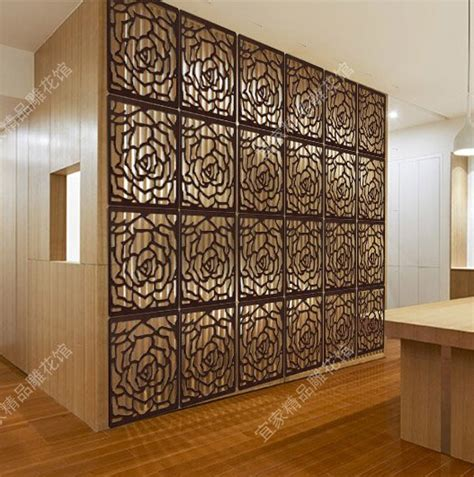 0038 high quality wooden carved buy wholesale panel wood from china panel wood