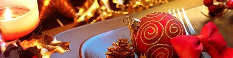 pictures on argos christmas decorations sale easy diy
