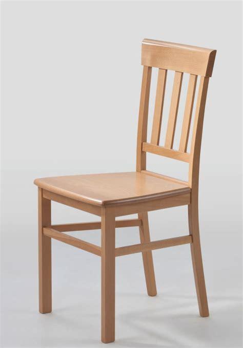stuhl buche stuhl esstischstuhl buche natur lackiert