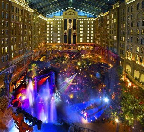 water light in vegas sekanchi myewebsite com sams town casino las vegas nv