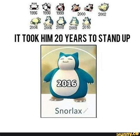 Snorlax Meme - snorlax ifunny