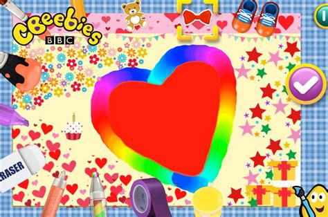 new year cbeebies 1000 images about makes craft on child
