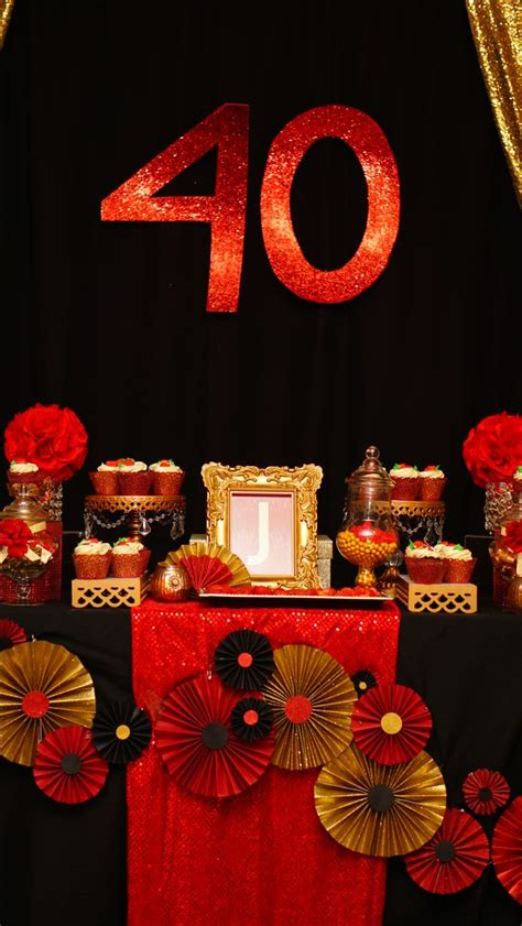 Dining Room Table Centerpiece Ideas 25 cute red candy buffet ideas on pinterest red candy bars