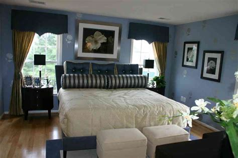 Master Bedroom Wall Decor Ideas by Wall Decor Ideas For Master Bedroom Decor Ideasdecor Ideas
