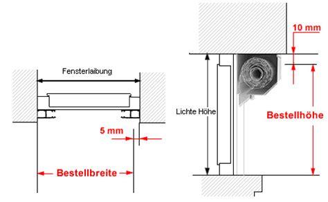Jalousie Kurbel Reparieren by G 252 Nstige Vorbaurolladen Auf Ma 223 Gefertigt Rolloscout