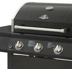 grillmaster gas grill grillmaster 187 grillmaster 174 black lp gas grill