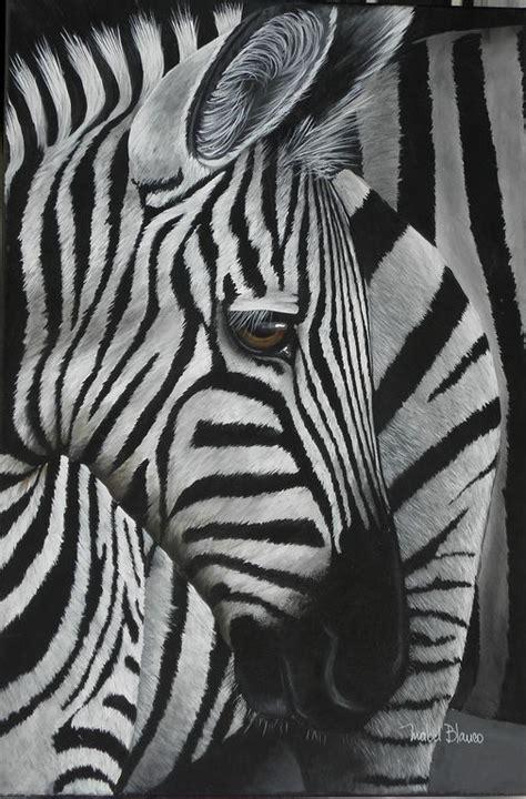 imagenes de cebras en blanco y negro blanco y negro mabel blanco artelista com