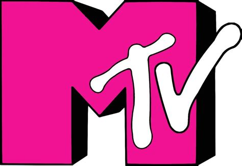 tv music mtv to air music television spin